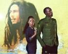 Estilo jamaicano