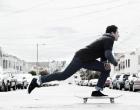 Colección 511 Skateboarding