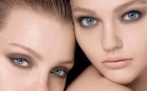 Cómo tratar el acné