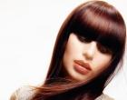 Combate el pelo graso