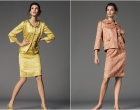 Cómo combinar la tendencia barroca en moda