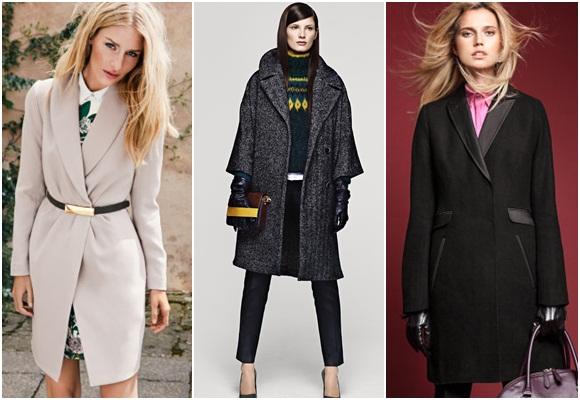 3 tendencias cool en abrigos