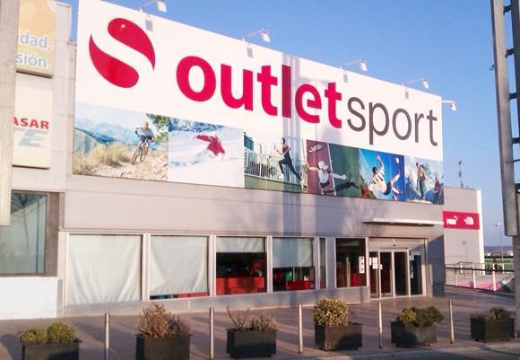 Outlet Sport, un imprescindible en tu agenda