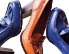 """5 estilos de calzado cómodo y """"cool"""""""