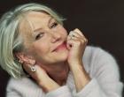 Cuidar la piel a los 60