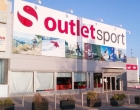 Outlet Sport, un imprescindible en tu agenda