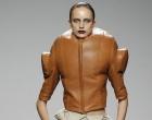 """""""Nuevos volúmenes"""" en moda de mujer"""