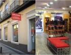 La ruta del calzado chollo en Madrid