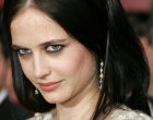 Eva Green,  glamour francés en Hollywood