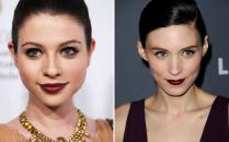 Tendencias en maquillaje invierno 12-13