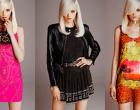 Diseños de lujo en tiendas low cost