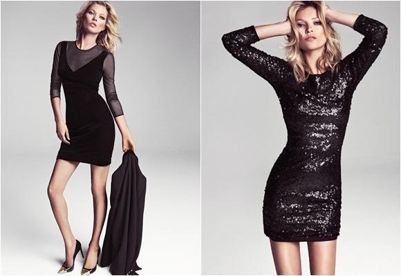 14 vestidos para Nochevieja por menos de 30€