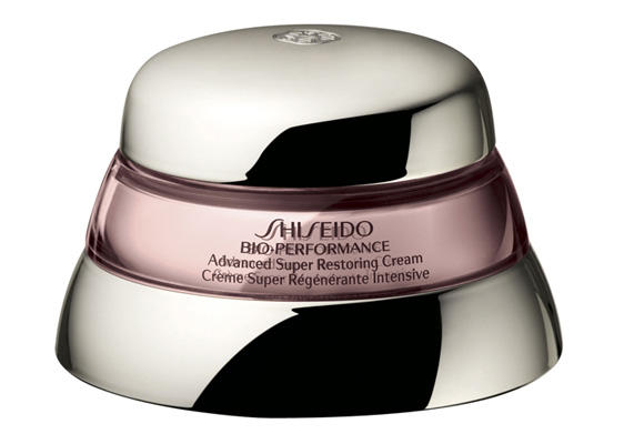 Tez perfecta con Shiseido