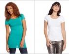 Por qué buscar ropa de tejidos naturales