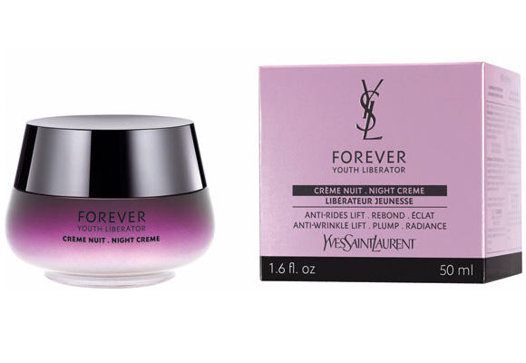 Forever Youth Liberator Crème Nuit