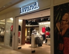 Lavand en Madrid