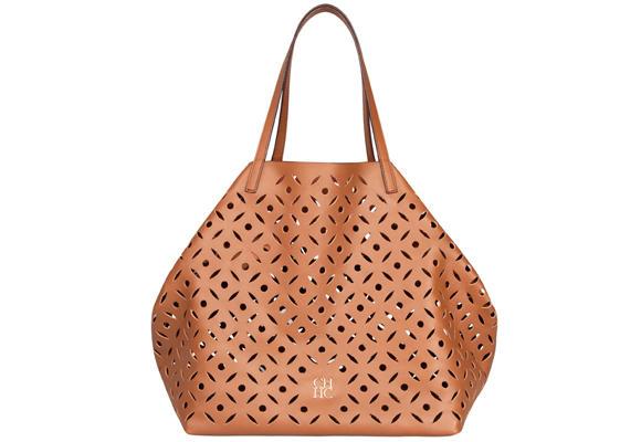 Matryoshka Bag