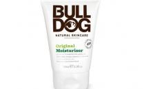 Crema masculina de Bulldog Natural Skincare