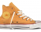 Get Dirty de Converse