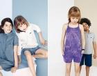 Lacoste infantil verano 2013