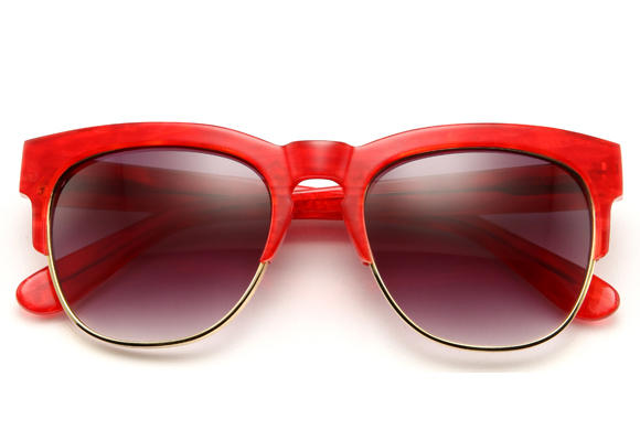 Wildfox Sunglasses Collection
