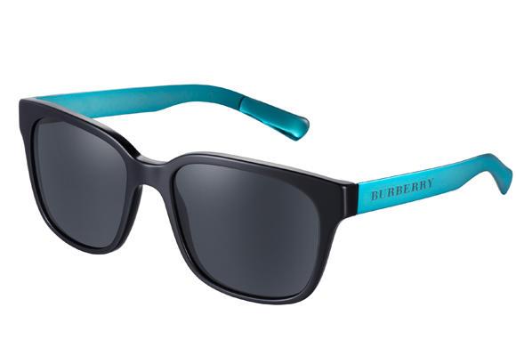 Gafas de sol de Burberry