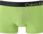 Calzoncillos Calvin Klein underwear