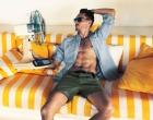 Imprescindibles H&M para el verano 2013