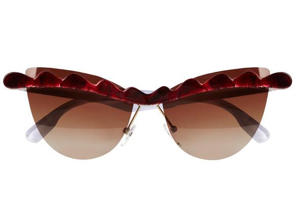 Gafas de sol ASOS