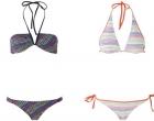 Calvin Klein swimwear 2013