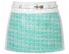 Minifaldas de Fay