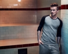 Más bodywear de David Beckham