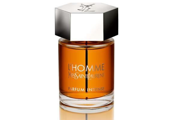 LHomme Parfum Intense