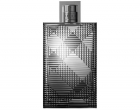 Burberry Rhythm Brit