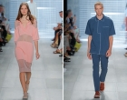 Tendencias Lacoste 2014
