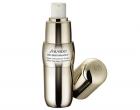 Super Corrective Eye Cream de Shiseido