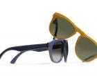Gafas de sol Tod's