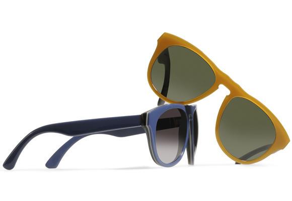 Gafas de sol Tods