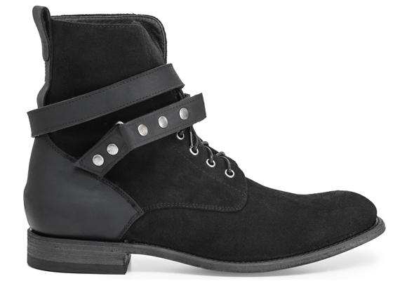 Sendra Boots para hombres