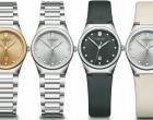 Nueva línea de relojes Victoria