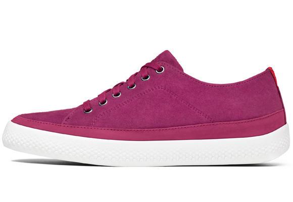 Sneakers de FitFlop