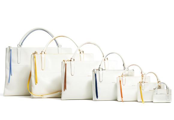 Un bolso para todo