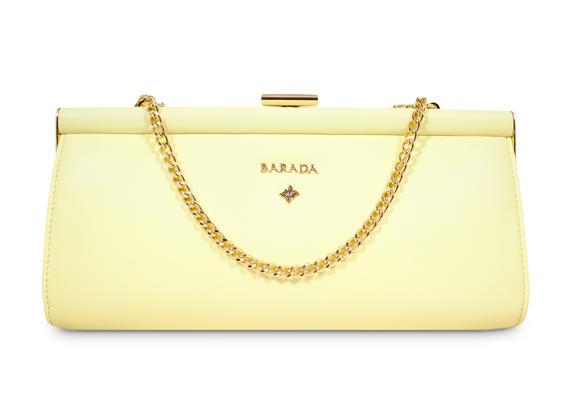 Barada Luxury