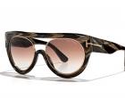 Gafas con estilo Tom Ford