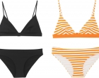 Bikinis de COS