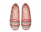 Pretty Loafers para las peques