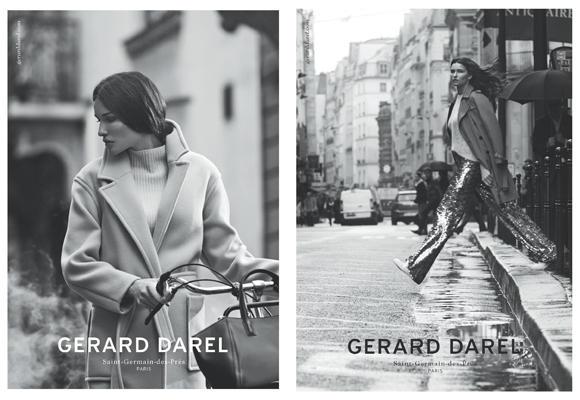 Elegancia parisina