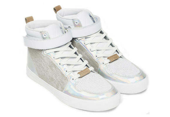 Sneakers de Eleven Paris