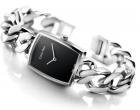 Reloj joya de Calvin Klein