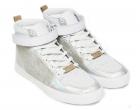 Sneakers de Eleven Paris